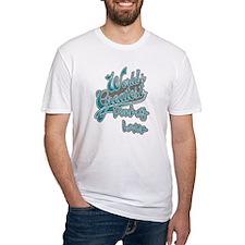 Worlds Greatest Donkey Lover T-Shirt
