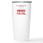How Long Til Kickoff (football) Mug