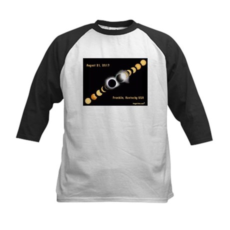 How Long Til Kickoff (football) Long Sleeve T-Shir