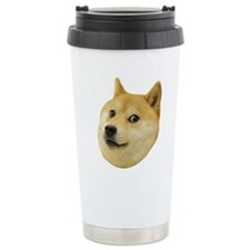 Doge Very Wow Much Dog Such Shiba Shibe Inu Travel