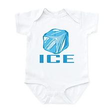 ICE Infant Bodysuit