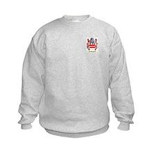 Denton Sweatshirt