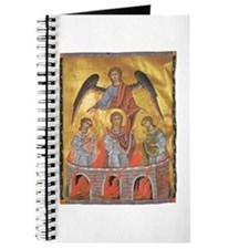 Toros Roslin Armenian Illuminator Journal