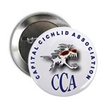 CCA Button