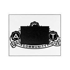 ACT Logo Picture Frame