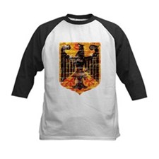 German-Eagle-Crest Baseball Jersey