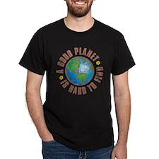 Good Planet - T-Shirt