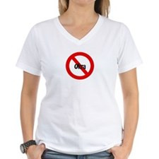 Anti Okra Shirt