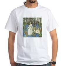 Fairy Woods - Shirt