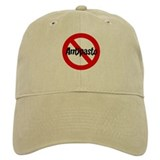 Anti Antipasto Cap