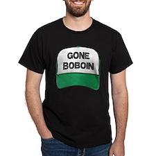 Gone Boboin T-Shirt