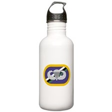 160th SOAR Airborne Water Bottle