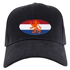Holland Lion Baseball Hat