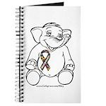 Autism Elephant Journal