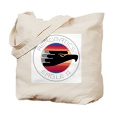 EAGLE I Tote Bag