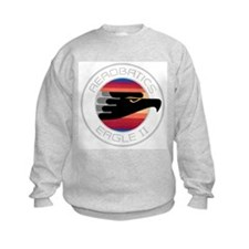 EAGLE I Sweatshirt