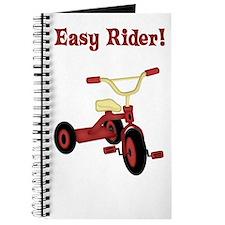 Easy Rider Journal