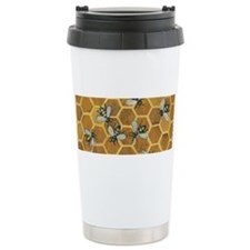Cute Animals Travel Mug
