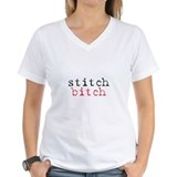 Stitch Bitch Shirt