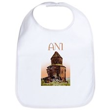 ANI, Armenian Capital Bib