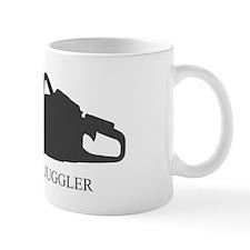 Go for the Juggler Small Mugs