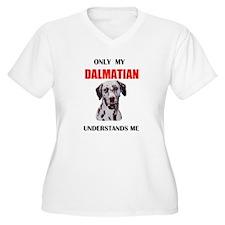 MY DALMATIAN T-Shirt