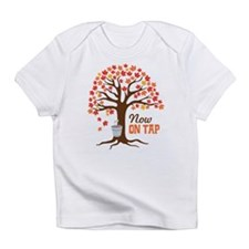 Now ON TAP Infant T-Shirt