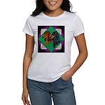 Dachshund Pair Women's T-Shirt