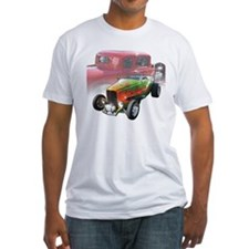 1932 Fords Shirt