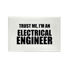 Trust Me, Im An Electrical Engineer Magnets