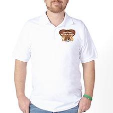 Personalized Veterinary T-Shirt