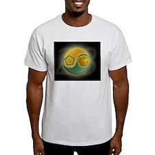 chao-23 T-Shirt