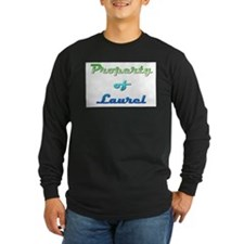 Bitternest T-Shirt