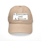 Rowing Hats & Caps