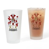 Mcgowan Pint Glasses