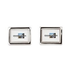 ABH Grand Canyon Cufflinks
