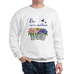 One in a Million Mom Sweatshirt