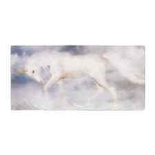 Unicorn Dream Beach Towel