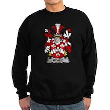 Meade Family Crest Sweatshirt