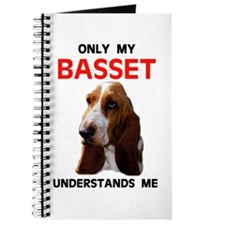 MY BASSET Journal