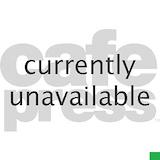 Ladybug invitations 3.5 x 5 Flat Cards