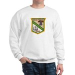 Riverside County Sheriff Sweatshirt