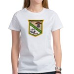 Riverside County Sheriff Women's T-Shirt