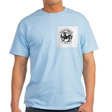 Unique Shotokan karate T-Shirt