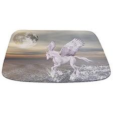 Pegasus-Unicorn Hybrid Bathmat