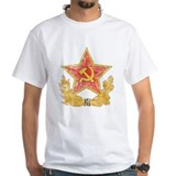 Soviet Red Star Shirt