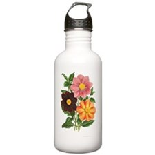 Dahilas Water Bottle