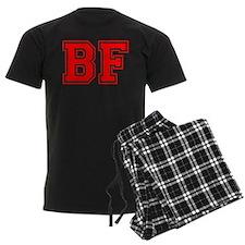 BF Pajamas