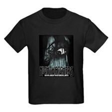 Nightwatchers T