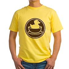 DSLogo T-Shirt